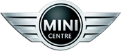 Mini Centre Corporation. Taller especializado en coches Mini y Multimarca